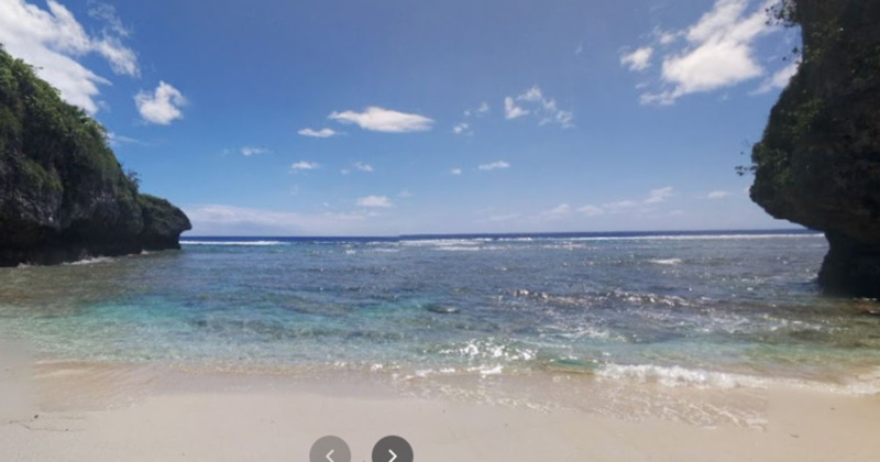 Hio Beach