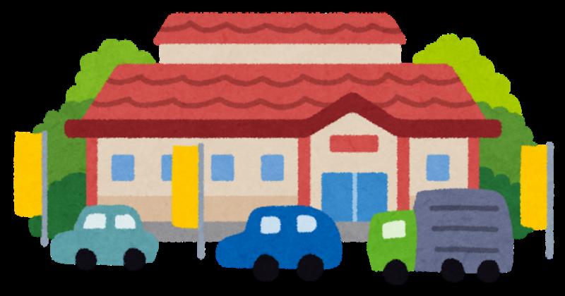 車中泊のトラブルとマナー違反