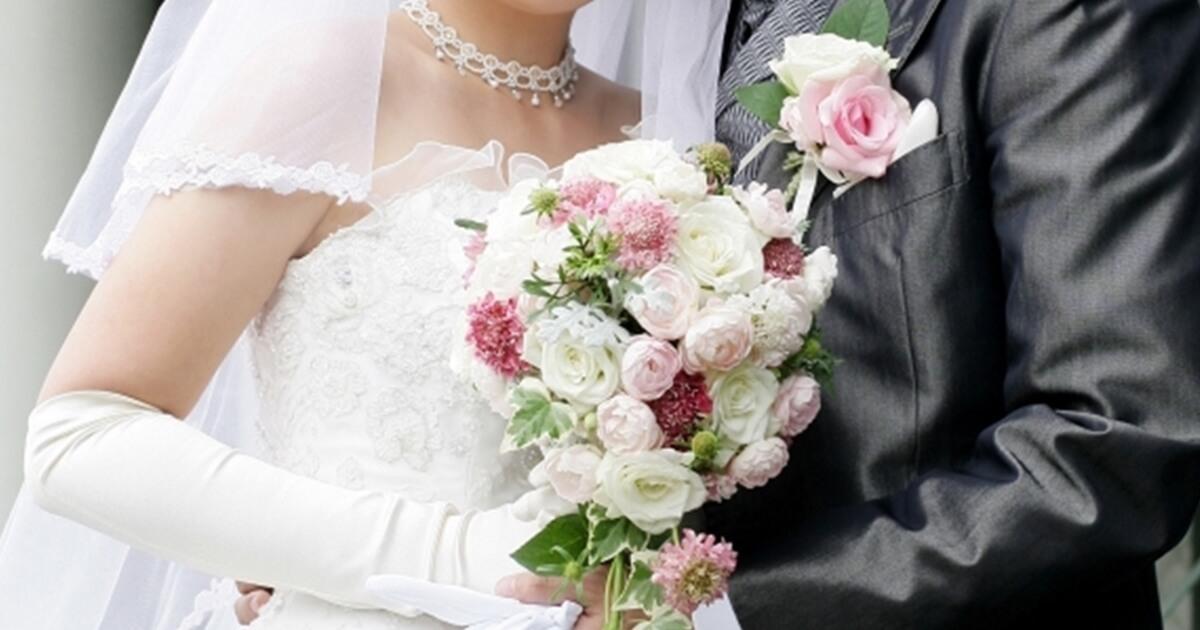 結婚式の服装で男性の着こなし術